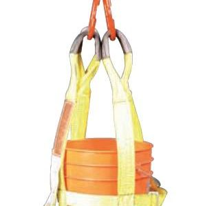 0200592_five-gallon-pail-sling