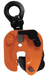 Renfroe Vertical + 90 + Side Pull