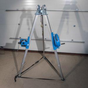 Tracpode_150kg_final_GB-1